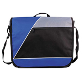 7159# Messenger Bag