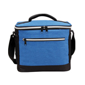 4357# Picnic Food Lunch Bag