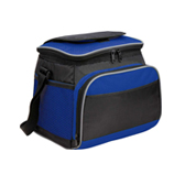 4462# U Shape Top Opening Cooler Bag