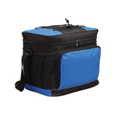 4518#  Soft Side Cooler Bag