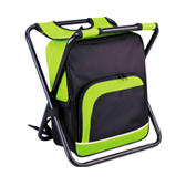 4459#  cooler backpack with chair